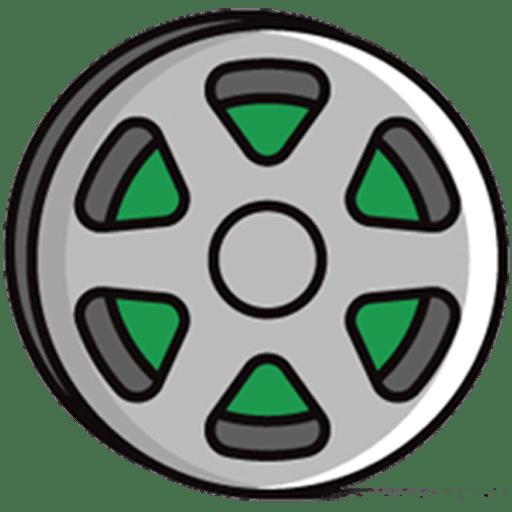 movies wiki logo